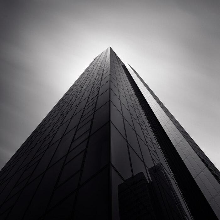 Frankfurt-Grando_Architektur-fotografie
